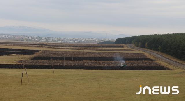 Купить землю в тбилиси дубай ростов на дону авиакатастрофа список