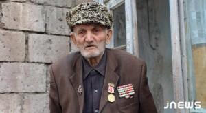 Ashot Alagulyan