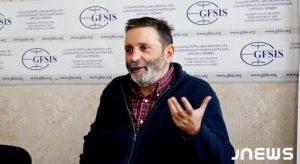 david-darchiashvili