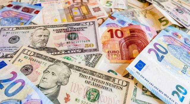 Oficialnyj Kurs Dollara Na 19 Sentyabrya 3 2140 Lari Jnews Ge