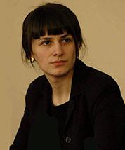 Elene Natenadze