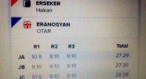Eranosyan