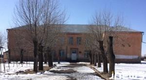 Ջավախքի հայկական դպրոց