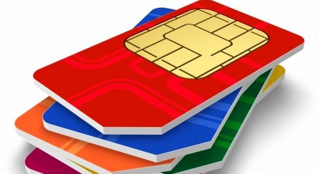 В Грузии сим-карты мобильных телефонов приобретают функции ID-карты
