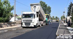 asfalt-ninocminda