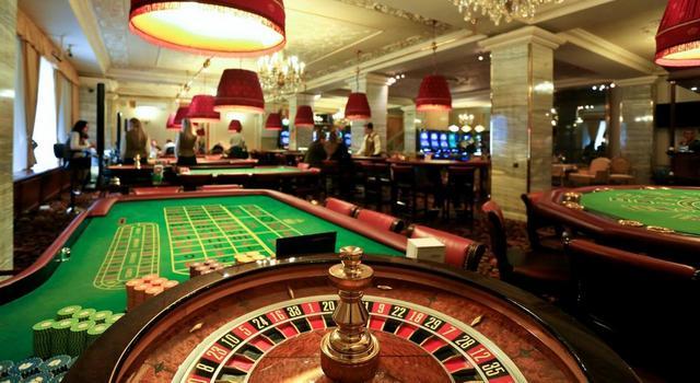 casino poker oostende-3