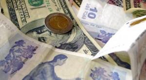 lari dollar