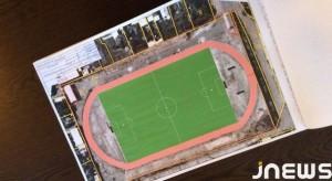 stadionmaket