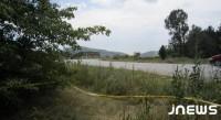 ubiystvo v Akhalkalaki
