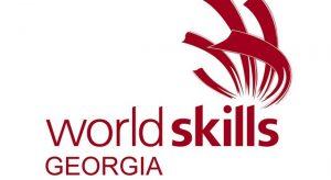 world-skills